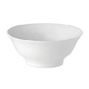 Titan Valier Bowl 20cm Carton of 6