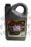 Oil 5 Ltr. 15/40 Optima Diesel