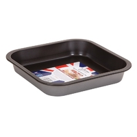 Wham Essentials Square Sandwich Tin