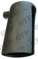 Starter Solenoid Dust Cover