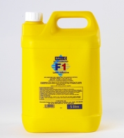 F1 CARPET LATEX ADHESIVE 5LTR