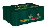 Gelert Country Choice Dog Cans Mixed Chunks in Jelly 400g x 12