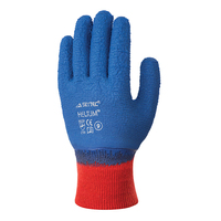 Skytec Helium Glove