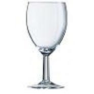 Savoie Wine 6.25oz 19cl Carton of 48