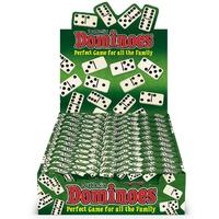 Dominoes CDU of 24