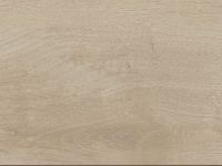 ADVANCED PLUS 8mm SUMMER OAK BEIGE * 2.694m2 PER PACK 113.138m2 PLT