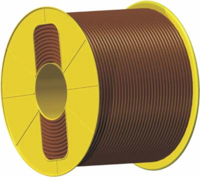 ALARM CABLE (100 METRES)