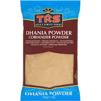 Coriander (Dhania) Powder(Natco)-(5kg)
