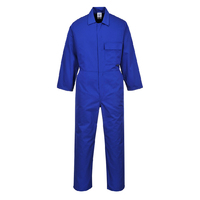 Portwest Standard Boilersuit Royal