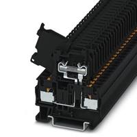 Phoenix-Fuse modular term block-PT 4-HESI