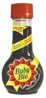 Baby Bio Plant Feed Original 175ml