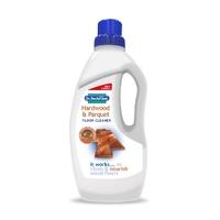 Dr Beckmann Hardwood & Parquet Floor Cleaner 1 litre