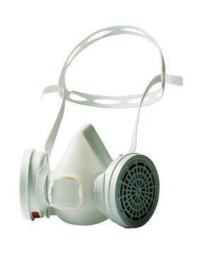 79900528 Willson Freedom Respirator A2P2