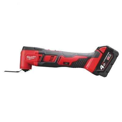 BODY  ONLY MILWAUKEE Multi Tool 18V      M18BMT-0