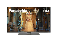 "Panasonic 49"" Full HD LED Smart TV with Terrestrial Tuner"