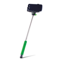 MP-100 Bluetooth Selfie Stick