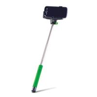 MP-100 Bluetooth Selfie Stick