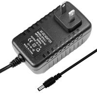 POWER ADAPTER 6V 1A | KPS-6-1