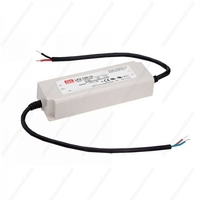 LPVL-150-12 | ENCLOSED SWITCHING LED POWER SUPPLY 12 VOLTS