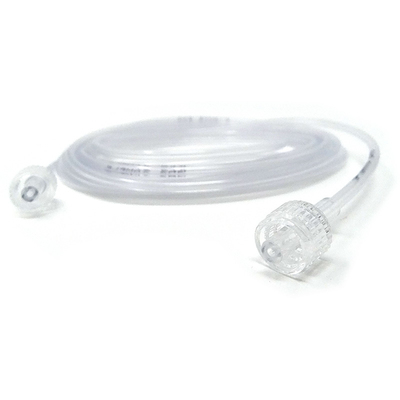 PM9000/iMEC 8 Sample Line 2.5 Metre ETC02