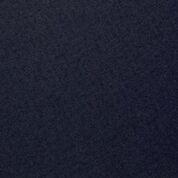 "Mountboard Midnight Blue 47.25"" x 32"""