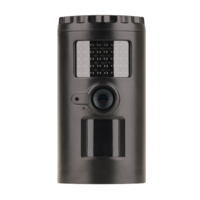 Standalone External Battery Camera 1080P