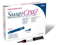 SMART CEM 2 INTRO KIT