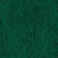 """Heavy Duty Green Scourer, 23 x 15 cm 9"""" x 6"""" (10 per pack)"""