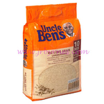 UB Long Grain Rice 5KG x1