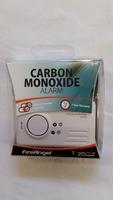 CO-9BT CARBON MONOXIDE ALARM