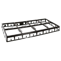 Empot Carry Tray for Round or Square Pots 8 x 2lt