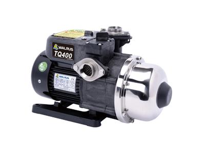Walrus TQ 400, 50HZ, 3 Bar Electric Pump