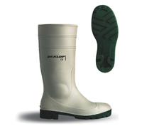 Dunlop Protomastor Safety - 142PP, 142VP, 171BV