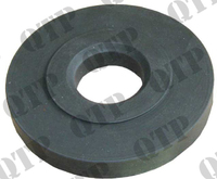 Cab Mounting Isolator Rubber