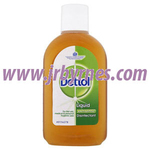 Dettol Antiseptic 250ml x12