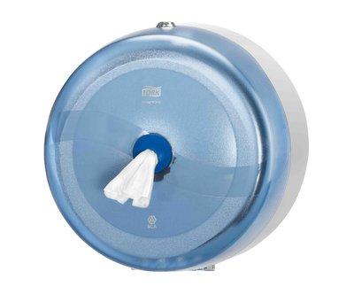 TORK 294201 Lotus SmartOne Toilet Tissue Dispenser