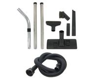 Numatic A1Style 2.5M Hose & Tool Kit (32Mm) Henry