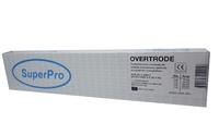 Superpro Overtrode Mild Steel Welding Electrodes