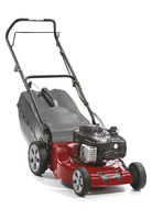Castelgarden lawnmower, lawnmower, castelgarden, castlegarden, walk behind lawnmower, castlegarden walk-behind lawnmower