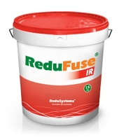 ReduFuse IR Coating 15kg