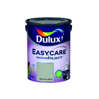 Dulux Easycare Delicate Willow 5L