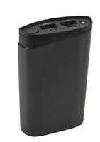USB Power Bank USB-PB52