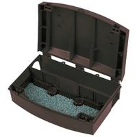 AF Rat Box