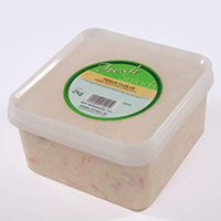 Premium Coleslaw The Lincolnshire Salad Co. 2kg