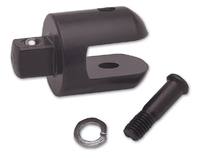 Head Repair Kit for Power Bar - 1/2inch Drive