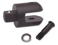 "Head Repair Kit for Power Bar - 1/2"" Drive"