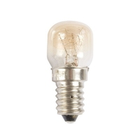 Eveready 15W Fridge Bulb SES