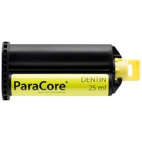 PARACORE 5ML DENTIN AUTOMIX