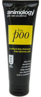 Dog Shampoos & Cosmetics