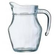 Arc Jug 17.5oz 0.5 Litre Carton of 12